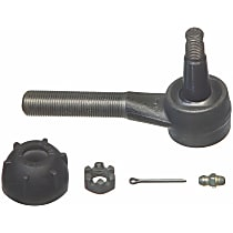 ES323L Tie Rod End