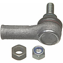 ES3244 Tie Rod End