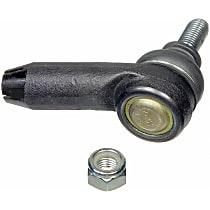 ES3260 Tie Rod End