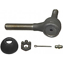 Tie Rod End - Sold individually