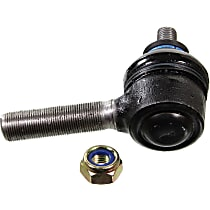 Tie Rod End - Front Inner, Sold individually