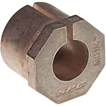 K100059 Camber Bushing - Direct Fit