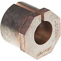 Moog K100060 Camber Bushing - Direct Fit