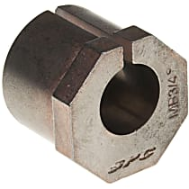 K100061 Camber Bushing - Direct Fit