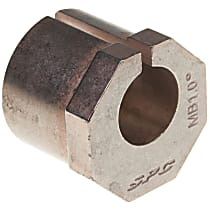 Moog K100062 Camber Bushing - Direct Fit
