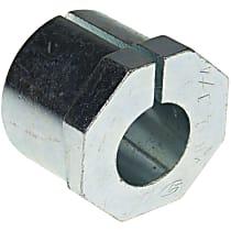 Moog K100063 Camber Bushing - Direct Fit