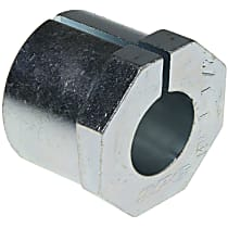 K100064 Camber Bushing - Direct Fit