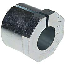 Moog K100064 Camber Bushing - Direct Fit