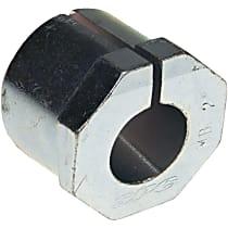 Moog K100065 Camber Bushing - Direct Fit
