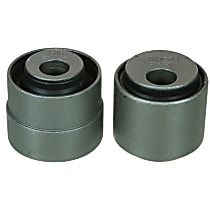 K100113 Camber Bushing - Direct Fit