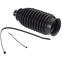 K100181 Steering Rack Boot - Direct Fit, Sold individually