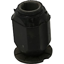 K100187 Steering Rack Bushing - Direct Fit, Sold individually