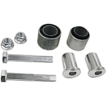 K100240 Camber Bushing - Direct Fit