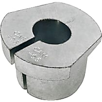K100309 Camber Bushing - Direct Fit