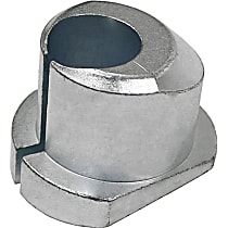 K100310 Camber Bushing - Direct Fit
