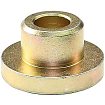 K150296 Steering Knuckle Bushing - Direct Fit, Sold individually