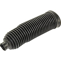 Moog K150319 Steering Rack Boot - Direct Fit, Sold individually