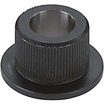 K150349 Steering Knuckle Bushing - Direct Fit, Sold individually