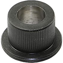 K150403 Steering Knuckle Bushing - Direct Fit, Sold individually