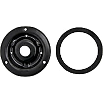 K160014 Spring Seat - Direct Fit