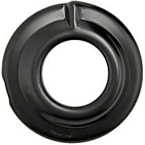 K160020 Spring Seat - Direct Fit
