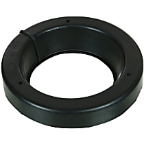 Moog K160047 Coil Spring Insulator - Direct Fit, Sold individually