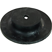 K160072 Coil Spring Insulator - Direct Fit, Sold individually