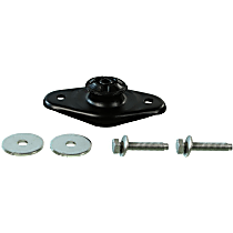 Engine Shock Mount - Direct Fit, Sold individually