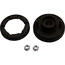 Shock and Strut Mount - Front, Upper, Sold individually