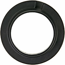 K160110 Spring Seat - Direct Fit
