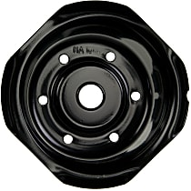 K160118 Spring Seat - Direct Fit