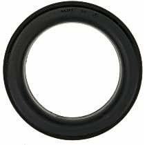 Moog K160121 Coil Spring Insulator - Direct Fit, Sold individually