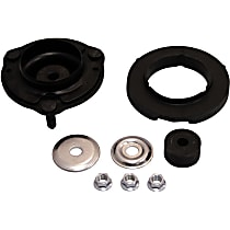 Shock and Strut Mount - Sold individually