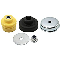 K160366 Shock and Strut Mount - Rear, Upper, Sold individually