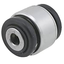 K200013 Steering Knuckle Bushing - Rubber, Direct Fit, Sold individually