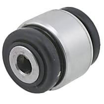 Moog K200013 Steering Knuckle Bushing - Rubber, Direct Fit, Sold individually