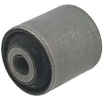 Control Arm Bushing - Front Lower Outer, 1-arm set