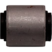 K200028 Link Bushing - Rubber, Direct Fit