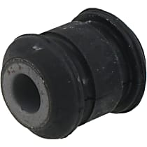 K200038 Link Bushing - Rubber, Direct Fit