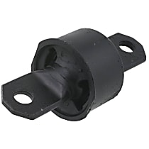 Moog K200064 Trailing Arm Bushing - Rubber, Direct Fit, Sold individually