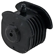 K200072 Control Arm Bushing - Sold individually