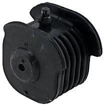 Control Arm Bushing - Sold individually