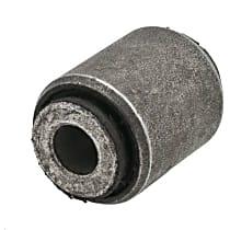 K200083 Link Bushing - Rubber, Direct Fit