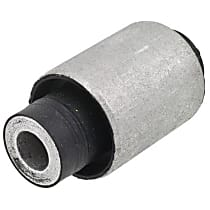 K200091 Control Arm Bushing - Sold individually