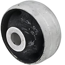K200093 Control Arm Bushing - Front, Lower, Rearward Arm, Sold individually