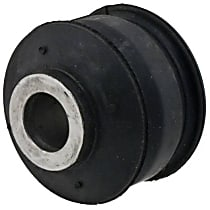 K200102 Trailing Arm Bushing - Direct Fit, Sold individually