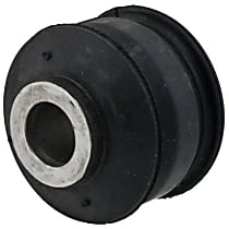 Trailing Arm Bushing - Direct Fit, Sold individually