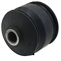 K200103 Trailing Arm Bushing - Direct Fit, Sold individually