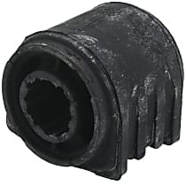K200157 Control Arm Bushing - Sold individually