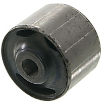 K200241 Trailing Arm Bushing - Direct Fit, Sold individually